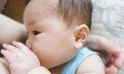 産後や卒乳後のおすすめバストケア!簡単な方法で2サイズアップも!
